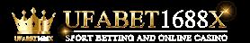 logo-slot-2